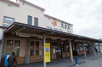 21_ekizenkei.jpg