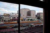 6_2f_ekimae.jpg