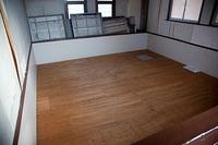 9_2f_room.jpg