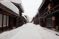 sanmachi261218.jpg